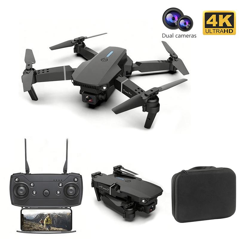 DronePro 4K ndash; BestDealToday